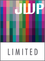 JWP Limited